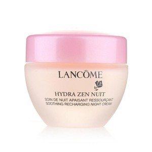 lancome-hydra-zen-nuit-soothing-recharging-night-cream-15ml-onlyonets-1412-03-onlyonets@9