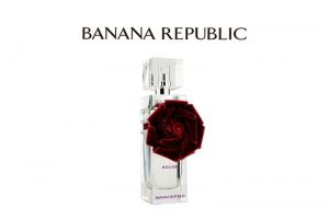 Wildbloom Rouge for Her by Banana Republic Eau de Parfum 1.7 fl oz / 50 mL