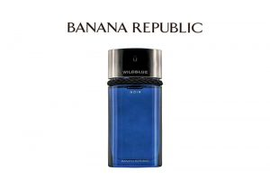 wildblue noir for him by banana republic