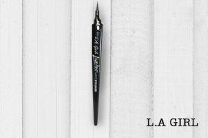 La Girl Line Art Matte Eyeliner : L.a. girl usa wholesale cosmetics makeup lots wholesale55
